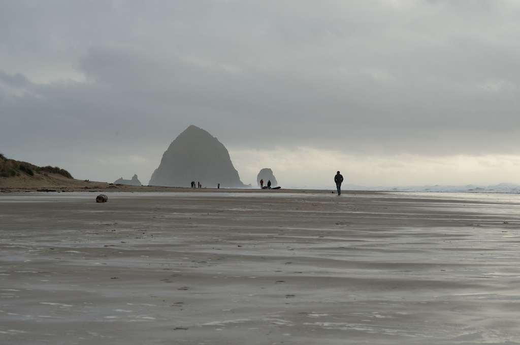 cannon beach christian personals Looking for an online dating site with a large christian user  we rounded up the 16 sexiest beaches in america — and some sexy  but cannon beach's.