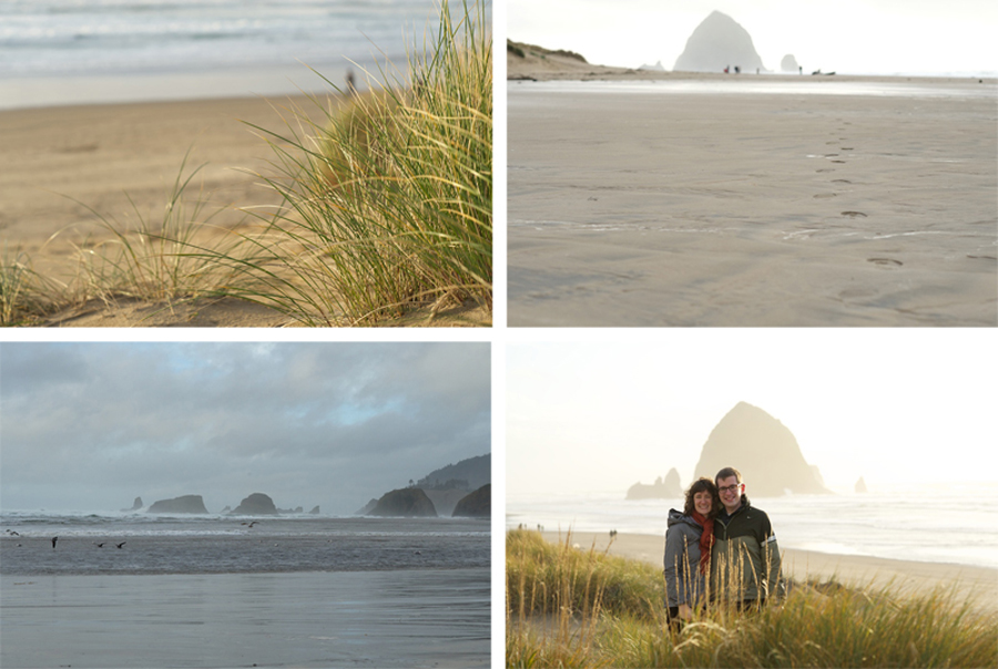 cannon beach senior personals Craigslist provides local classifieds and forums for jobs, housing, for sale, services, local community, and events.